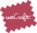 weCraft Mobile Logo